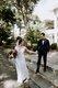WeddingPhotos-Portraits-67.jpg