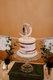 WeddingPhotos-Reception-51.jpg