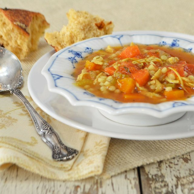dads-chicken-soup-5x5-phoebes-pure-food-1-1024x1024.jpg