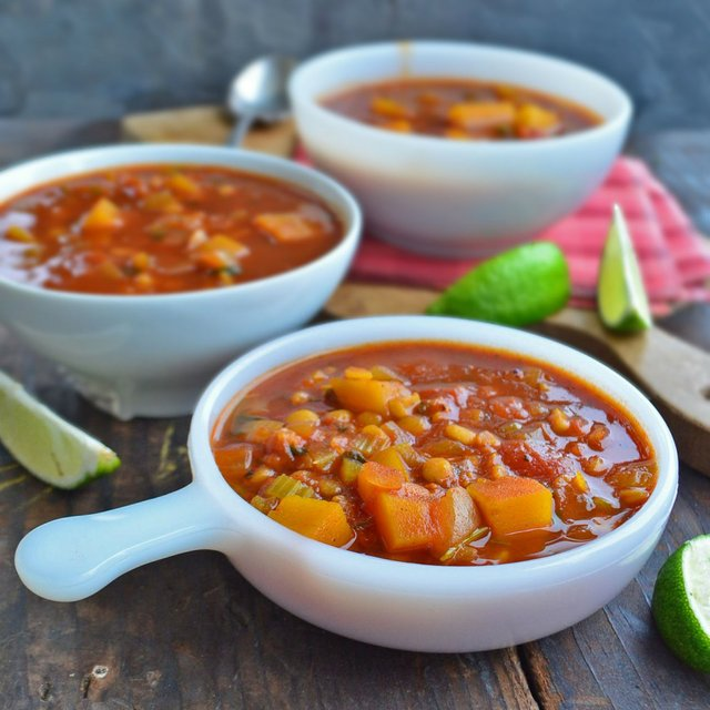 moroccan-stew-5x5-2-phoebes-pure-food-1024x1024.jpg