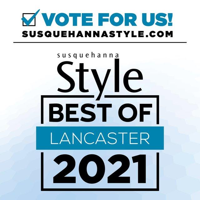 SQS_Lancaster_BO21_Social-Post.jpg