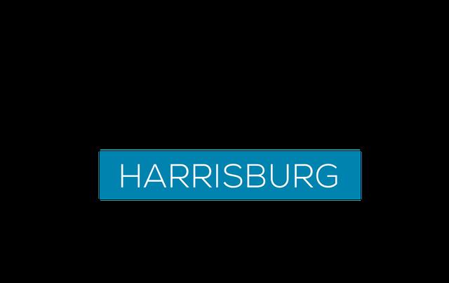 Harrisburg.png