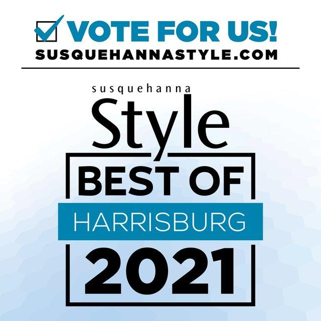 SQS_Harrisburg_BO21_Social-Post.jpg