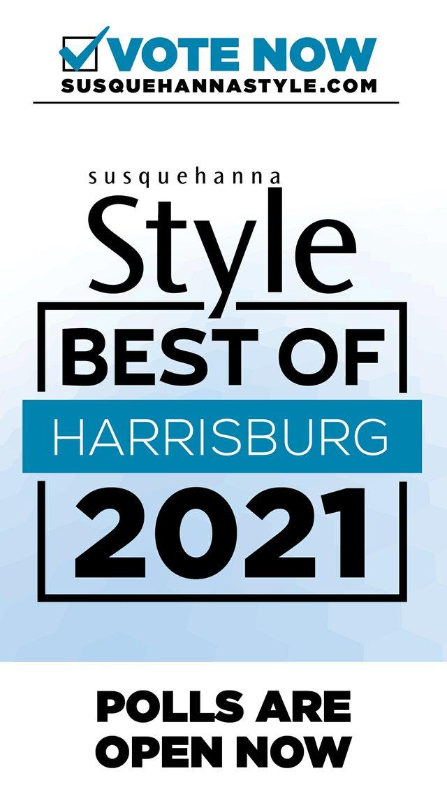SQS_Harrisburg_BO21_IG-Story.jpg