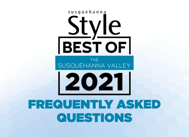 SQS_BESTOF_FAQ.jpg