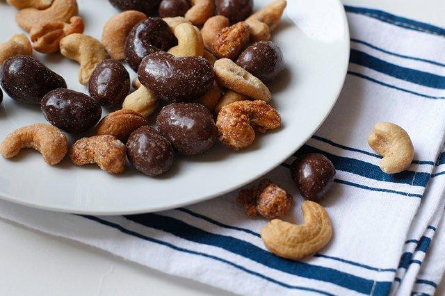 cashew lovers.jpg