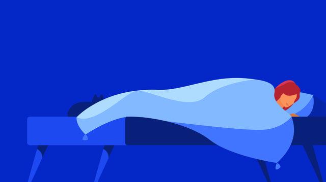 sleep-livewell.jpg