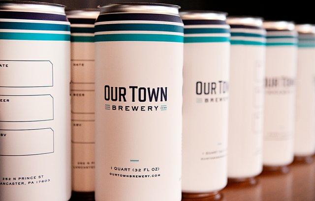 ourtown-5.jpg