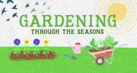 gardening-1.jpg
