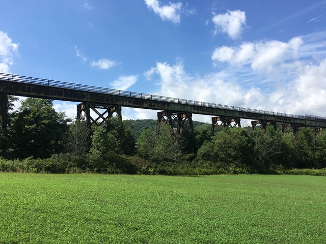 -Viaduct-Summer-BPerry.JPG