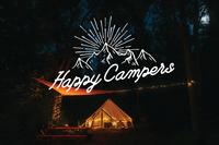 happycampers.png