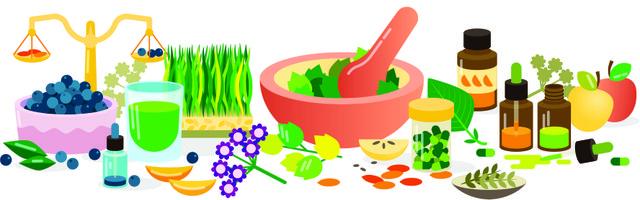 food-graphic.jpg