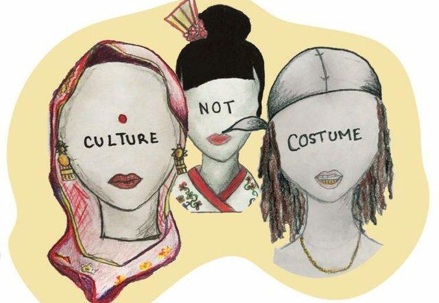 culture-1-e1491587898874.jpg