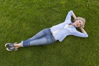 Great Lawn with woman.jpg