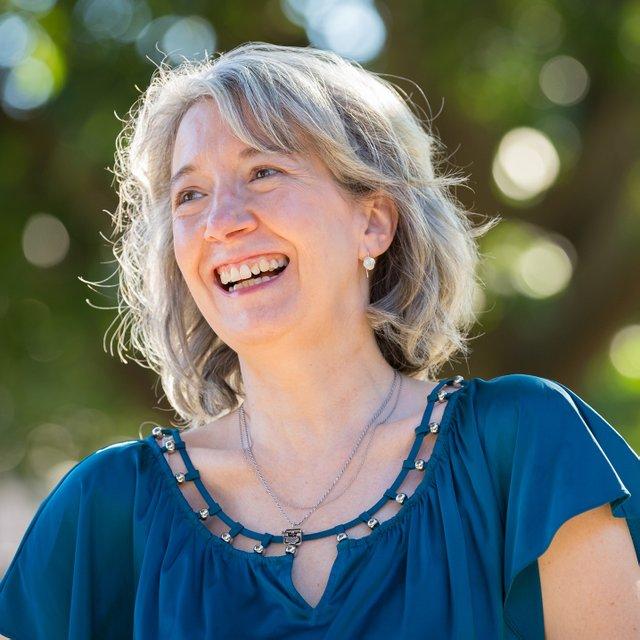 Diane McCormick portrait.jpg