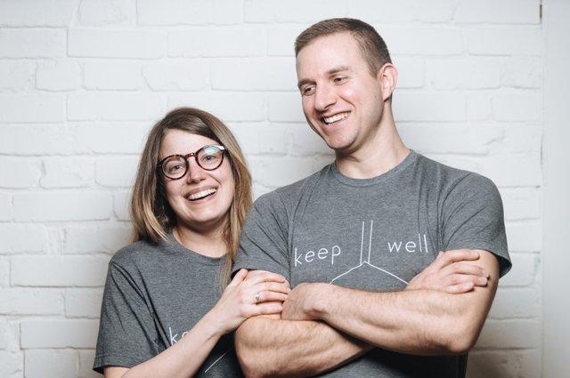 keepwell owners.jpg