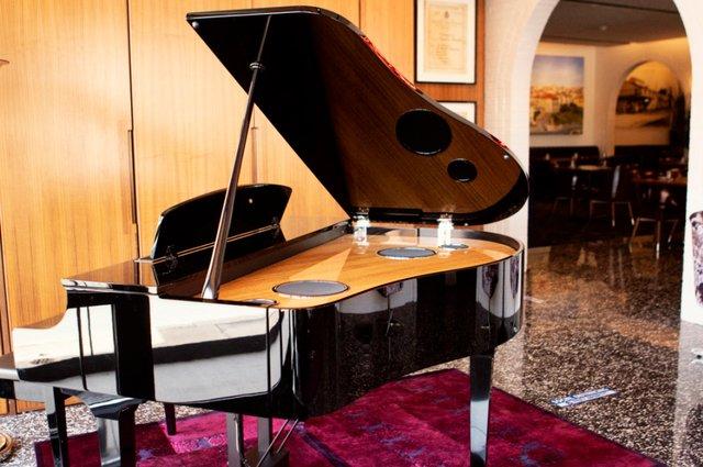 lombardos piano.jpg