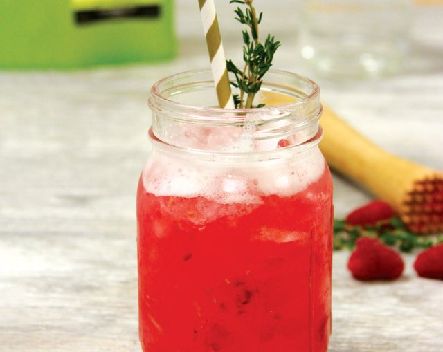 raspberry limoncello.jpg