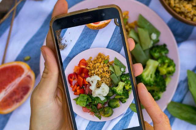 foodie bloggers.jpg