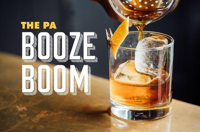 booze boom.jpg