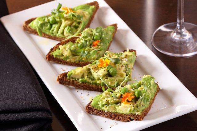 1616075843___Harvest_Sweet_Pea_Avocado_Toast.jpg