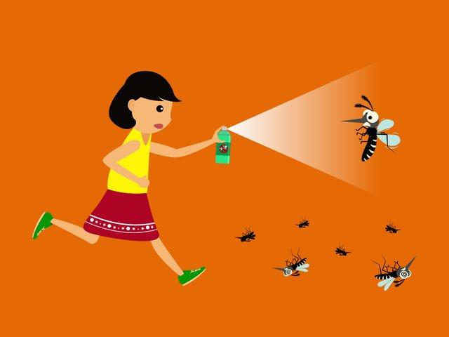 Spray off Mosquito.jpg