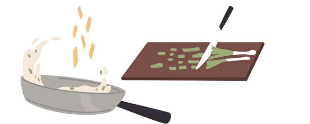 pan-knife.jpg