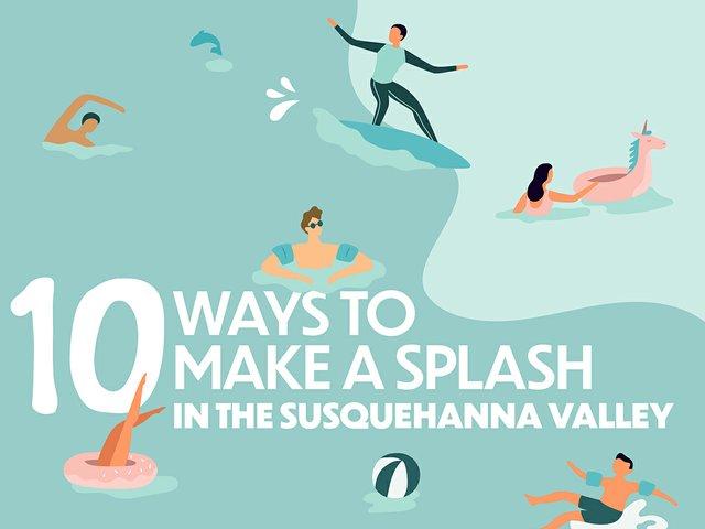 splash_thumb.jpg