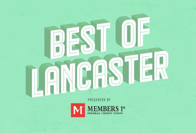bestof lancaster meta.png