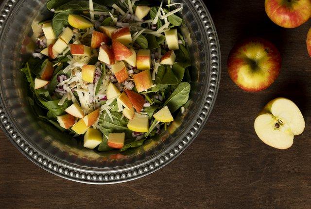 apple_salad.jpg