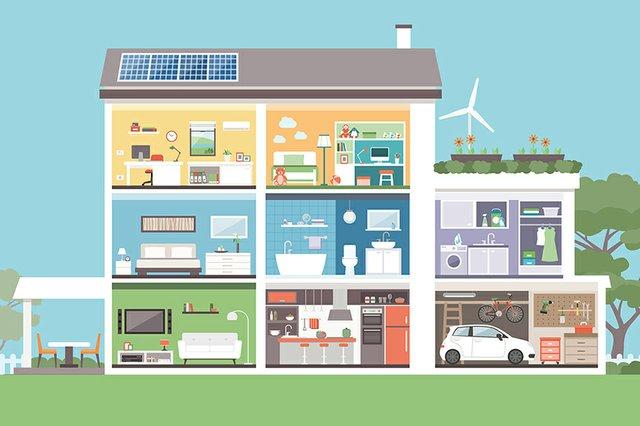 smart_home_thumb.jpg