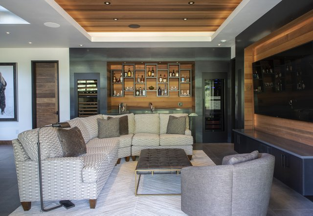 Lounge Room New Construction after 2.jpg