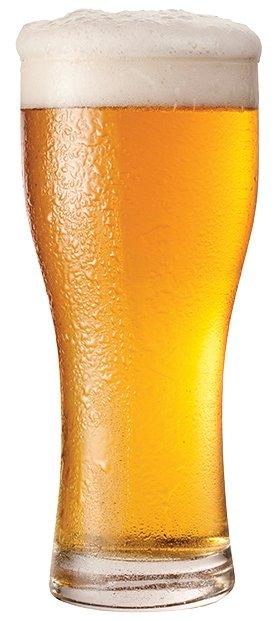 Beer.jpg.jpe