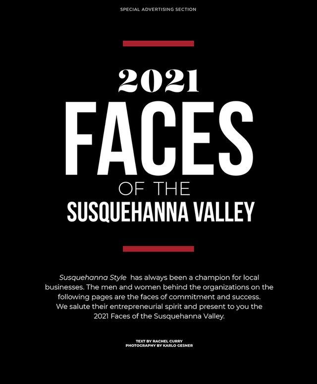 SQS_OCT21_Faces-1.jpg