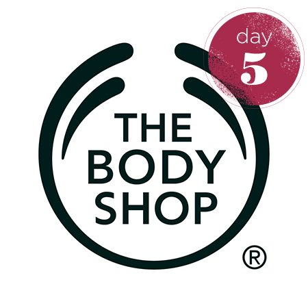 bodyshop.jpg.jpe