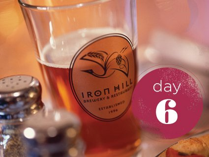 photo_ironhill copy.jpg.jpe