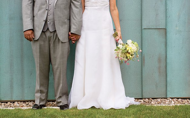 9606-wedding2012-139.jpg.jpe