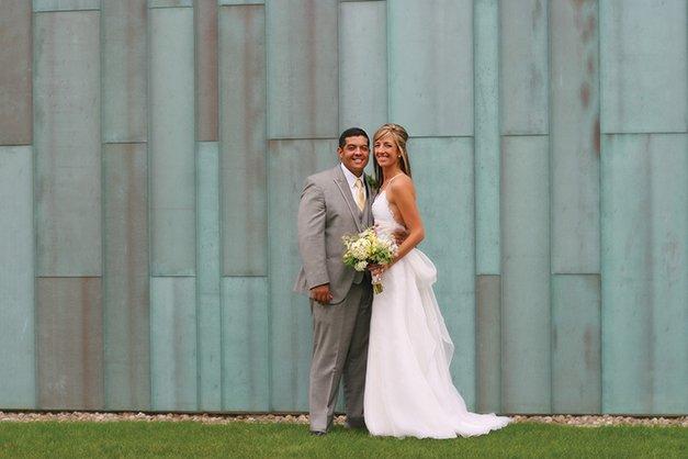 9605-wedding2012-136.jpg.jpe
