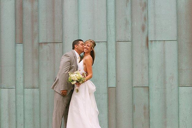 9604-wedding2012-135.jpg.jpe