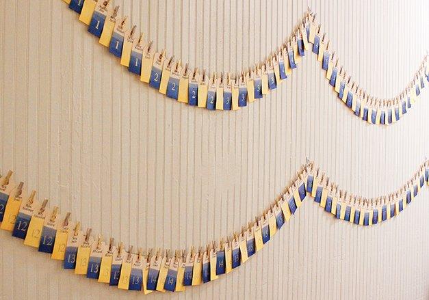 9611-wedding2012-20.jpg.jpe