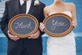 9658-JoeLindsey_Wedding_123-1752143285-O.jpg.jpe