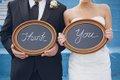9658-JoeLindsey_Wedding_123-1752143285-O.jpg.jpe
