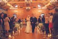 9662-JoeLindsey_Wedding_231-1752359018-O.jpg.jpe