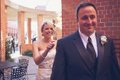 9653-JoeLindsey_Wedding_035-1751986511-O.jpg.jpe
