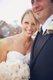 9660-JoeLindsey_Wedding_133-1752164648-O.jpg.jpe