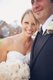 9660-JoeLindsey_Wedding_133-1752164648-O.jpg.jpe