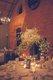 9666-JoeLindsey_Wedding_296-1752411223-O.jpg.jpe
