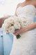 9656-JoeLindsey_Wedding_108-1752119845-O.jpg.jpe