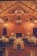 9668-JoeLindsey_Wedding_304-1752420848-O.jpg.jpe