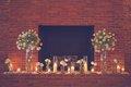 9661-JoeLindsey_Wedding_154-1752212873-O.jpg.jpe